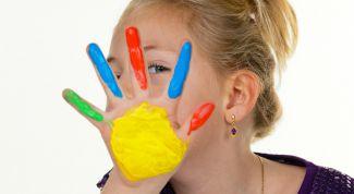 Арт-терапия для взрослых и детей