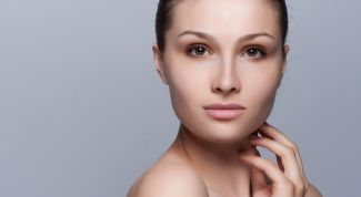 Гиалуроновая кислота для увлажнения кожи лица