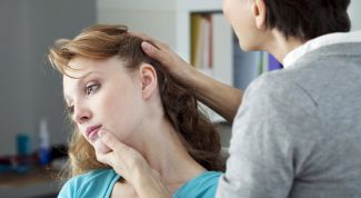Использование мезотерапии для лечения волос. Результаты и отзывы