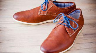 Удаление запаха пота из обуви с помощью народных средств