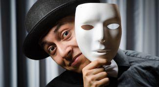 Актерское образование: мечта о сцене и славе