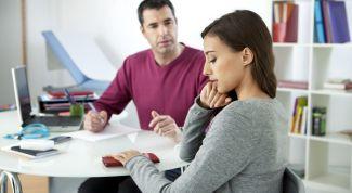 Активное слушание: приемы овладения техникой