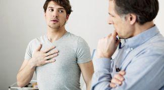 Бронхиальная астма: эффективные народные средства