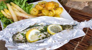 Вкусное филе минтая. Рецепты приготовления рыбных блюд