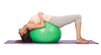 Как взбодриться после сна. Комплекс гимнастических упражнений