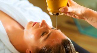 Как влияет аргановое масло на состояние волос? Отзывы и фото