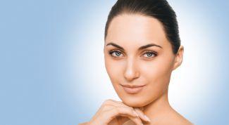 Как избавиться от расширенных пор на лице? Рецепты для сужения пор