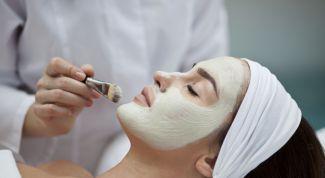 Как приготовить маску для кожи лица на основе яичного белка?