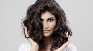 Как сделать модную прическу на волосах средней длины? Множество вариантов от профессионалов