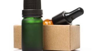 Лечебные свойства масла амаранта