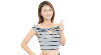 Лучшие способы очищения и восстановления микрофлоры кишечника