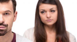Налаживаем семейные отношения: как вернуть мужа