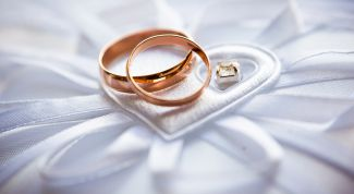 Нужно ли выходить замуж?