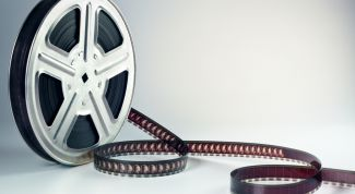 Перечень фильмов про ограбления