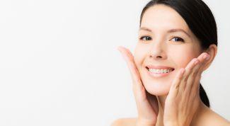 Подтягивание обвисших щек: гимнастика для лица