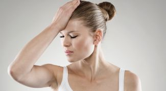 При вставании кружится голова. Причины и лечение головокружения
