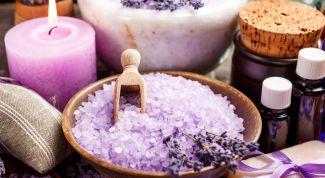 Расслабление и уход: целебные ванночки для тела