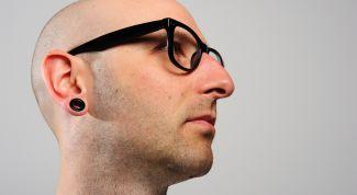 Растягиваем тоннели в ушах: безболезненный и действенный метод