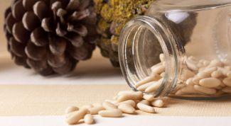 Рецепты настойки на кедровых орешках: польза для здоровья на вашем столе