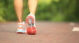 Упражнения и способы укрепления сосудов