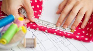 Уютная женская одежда: основы кройки и шиться халатов