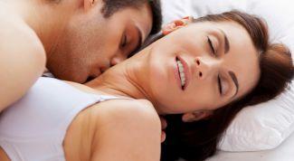 Любовь с женатым мужчиной. Как привязать его навсегда