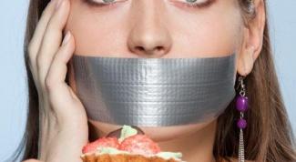 Как перестать есть сладкое и почему нужно это сделать