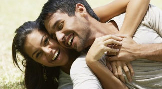 Как не особо красивой девушке привлечь внимание мужчины