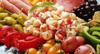Как угодить мужу в еде на каждый день