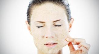 Использование глины в косметологии