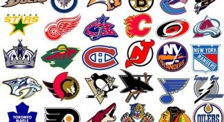 Самые результативные российские легионеры за всю историю NHL