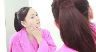 Причины появления на теле коричневых пигментных пятен