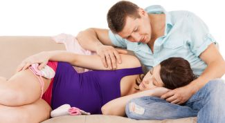Как предохраняться после родов? Современная контрацепция