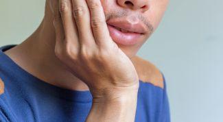 Почему повреждаются зубы? Основные причины