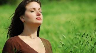 Сколько литров кислорода в сутки потребляет человек