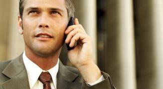 Как абоненту МТС позвонить за счет друга
