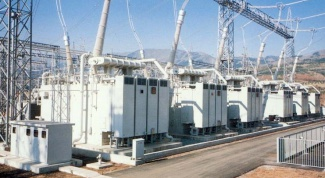 Why the need for current transformers