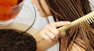 Как сделать хороший шампунь своими руками