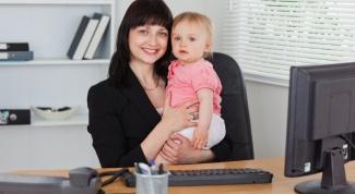 Как молодым мамам создать свой бизнес