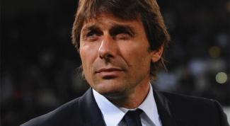 Кто назначен новым главным тренером сборной Италии по футболу