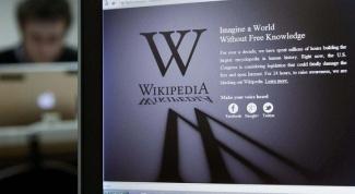Кто придумал и создал Википедию