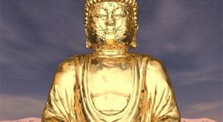 Буддизм - религия или философия