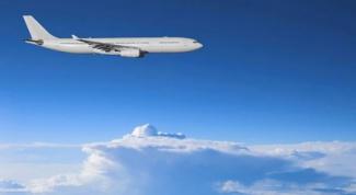 Как и где искать авиабилеты