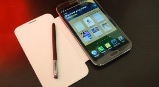 Как сохранить свой телефон в хорошем состоянии как можно дольше