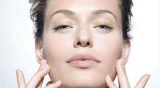 Как правильно выбирать ухаживающие средства для жирной кожи