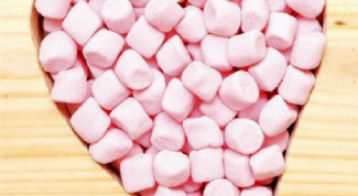 How to make marshmallow – chewy marshmallows