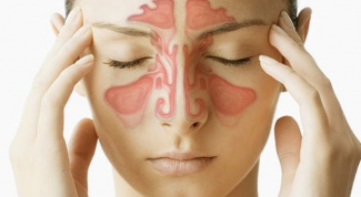 Гайморит: причины возникновения, симптомы и методы лечения