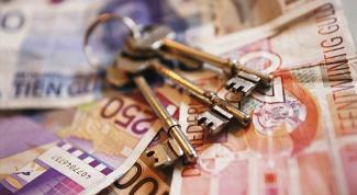 Как получить ипотеку в иностранном банке
