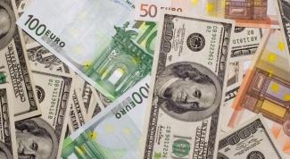 Что такое льготное кредитование