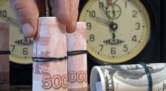 Мультивалютные вклады: за и против